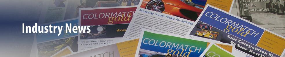 Industral imron paint color chart autos weblog for Dupont automotive paint store locator